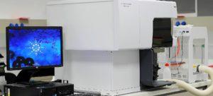 ICPOES2 300x136 - ICPOES2