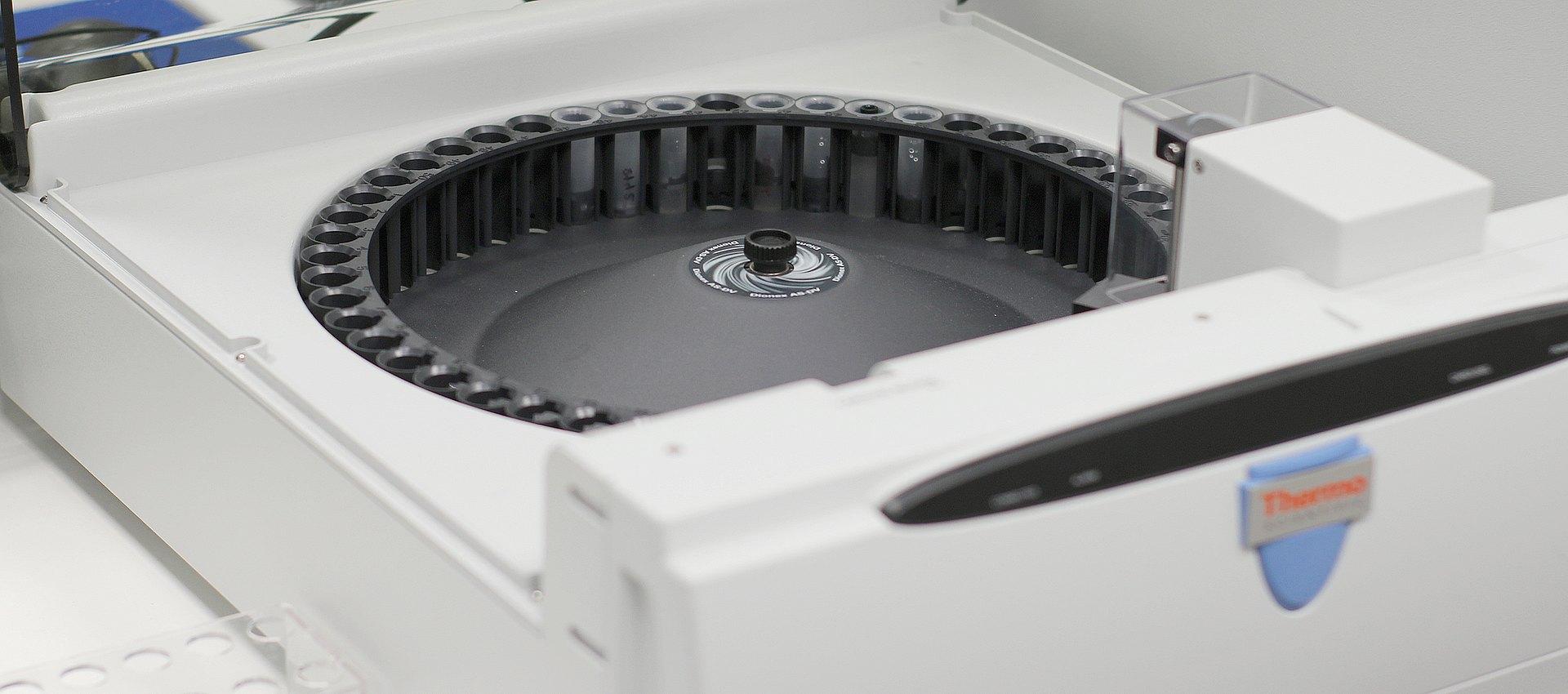 arc labs xhmika analytika ergasthria fygokentrites - ΠΑΚΕΤΑ ΧΗΜΙΚΩΝ ΑΝΑΛΥΣΕΩΝ