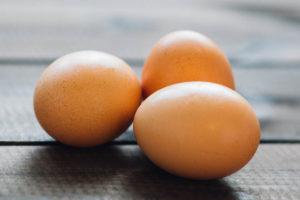 food eggs 300x200 - food-eggs
