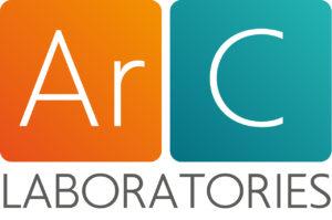 ArC logotype RGB 300x199 - arc_logotype_rgb