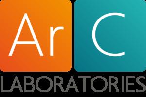 ArC logotype RGB 300x199 - Αναλυτικά και Ερευνητικά Χημικά εργαστήρια
