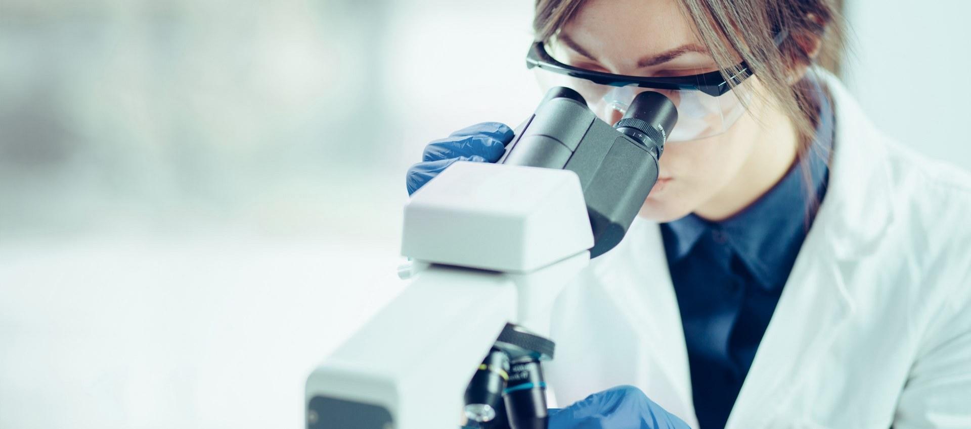 arclabs xhmika mikroviologika ergasthria symvouleftikes yphresies - ΣΥΜΒΟΥΛΕΥΤΙΚΕΣ ΥΠΗΡΕΣΙΕΣ