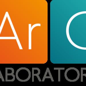 cropped ArC logotype RGB 300x300 - cropped-ArC_logotype_RGB.png