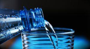 bottle 2032980 1920 300x166 - Ανάλυση νερού