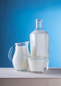 milk 1887234 1920 214x300 - milk-1887234_1920