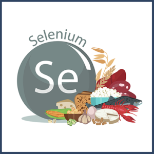 arclabs selinio 300x300 - Σελήνιο-οφέλη