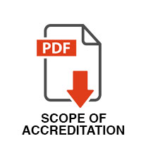 scope accreditation - scope-accreditation