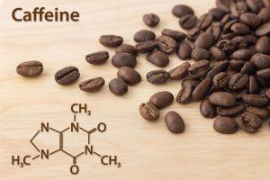 Καφεΐνη... η αγαπημένη μας εθιστική ουσία!