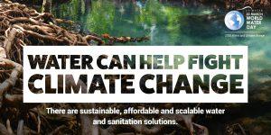 WWD2020 Shareable watercanhelpfight vs1 300x150 - world water day 2020
